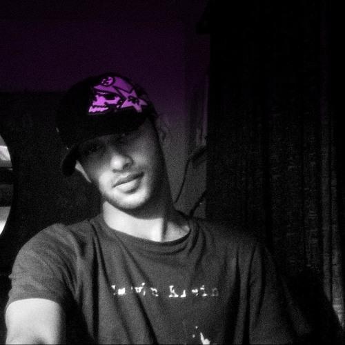 Efaz's avatar