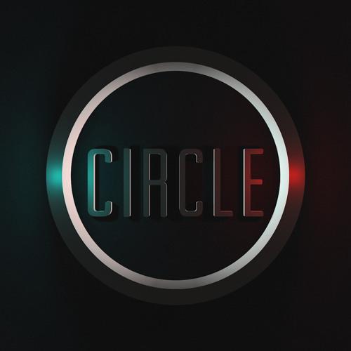 OFF-CircleMusic's avatar
