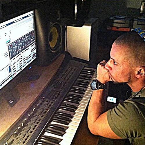 Will Vive's avatar