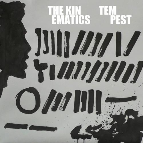 Kinematics's avatar
