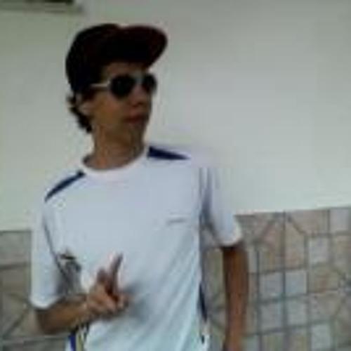 Reginaldo Junior 15's avatar