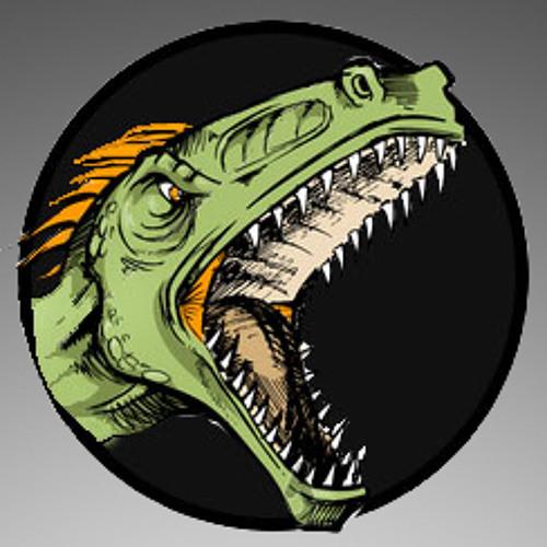 Raptor!'s avatar