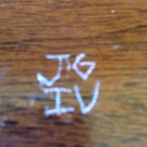 Jackson_da_IV's avatar