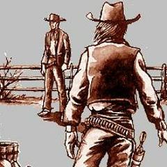 Cowboy Gonne's Band