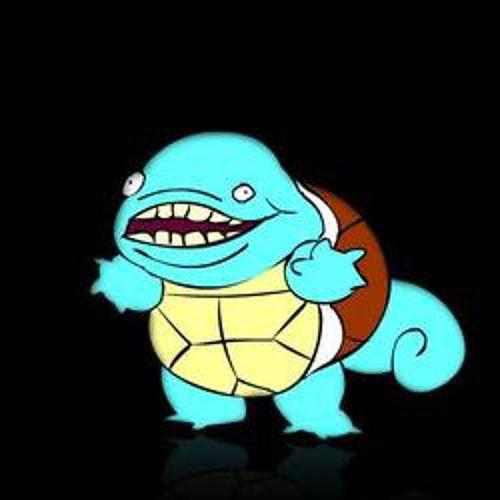DJ Ferocious Kirby's avatar