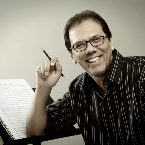 Diego Rivera Productor's avatar