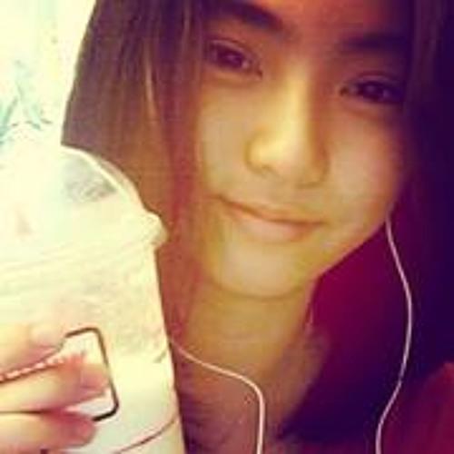 MiaCheung's avatar