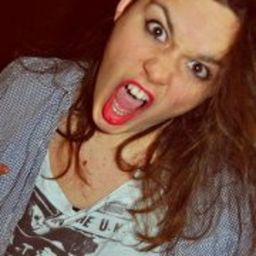 Marine Ridard's avatar