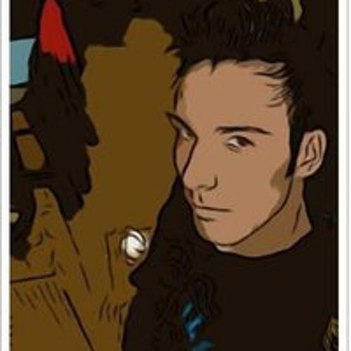 Renan Fuster's avatar