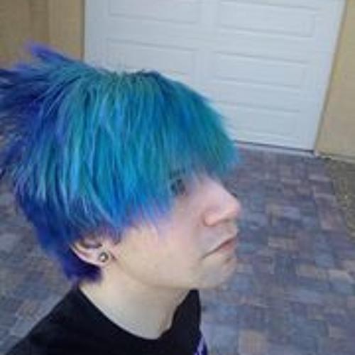 i2compoze's avatar