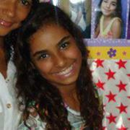 Lara Gabrielly's avatar