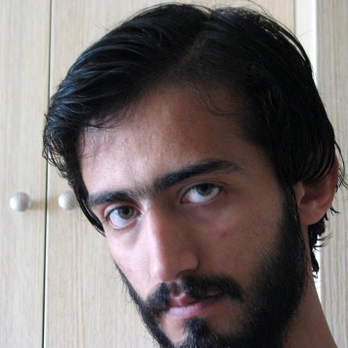 Saed Ghaffari's avatar