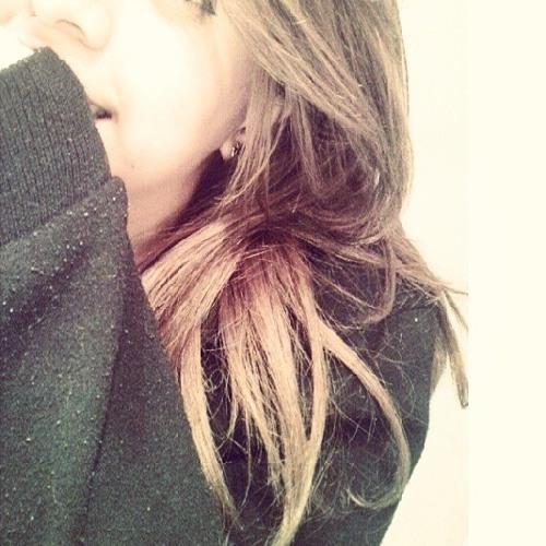 TefiAndreina's avatar