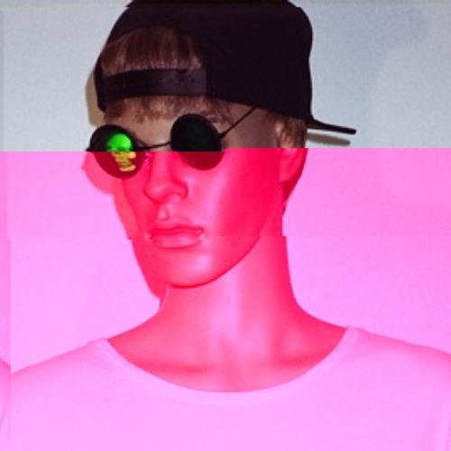 Purple Dolphin's avatar