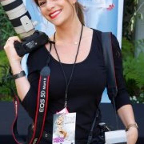 Marisa Photography's avatar