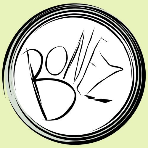 Alexander Bonez's avatar