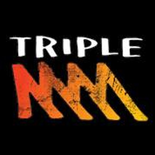 Triple M 104.5's avatar