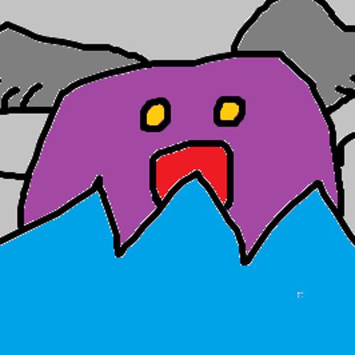Kendal Foster 2's avatar