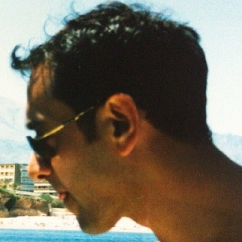 Fash64's avatar