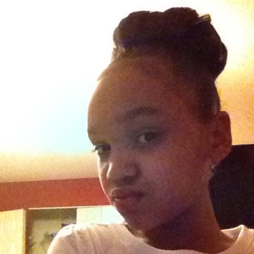 SUNSHINE_8814's avatar