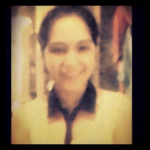 ImmaMichelle's avatar