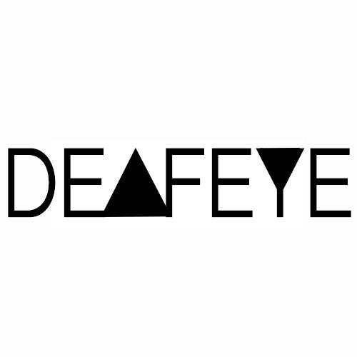 Deafeye's avatar