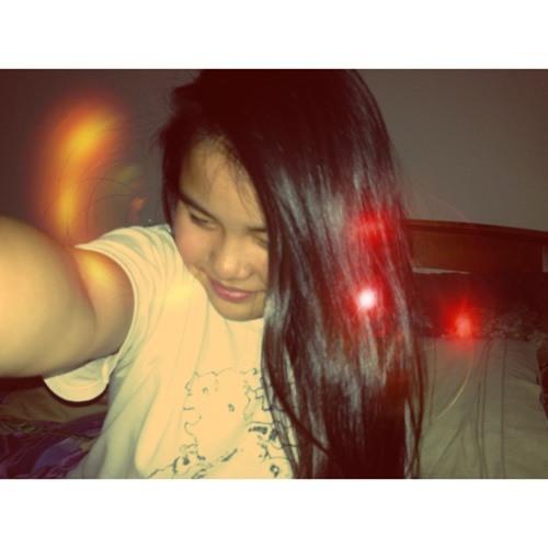 tinnaaaaaa_'s avatar