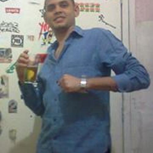Cristhian Andres Pinto's avatar