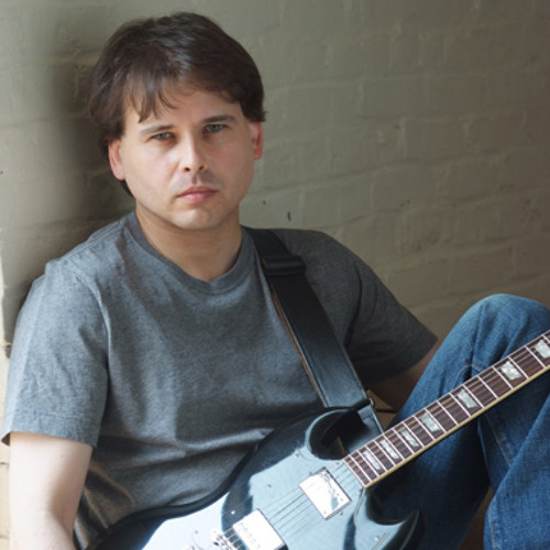 Bob Ernst's avatar