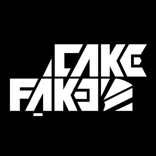 Fak3Cake's avatar