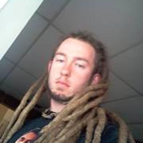 Casey Baxter 1's avatar