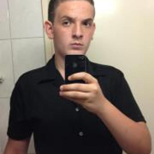Roman Gojani's avatar
