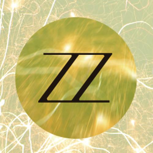 Jazzeína's avatar