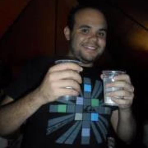 Fábio Lopes 36's avatar