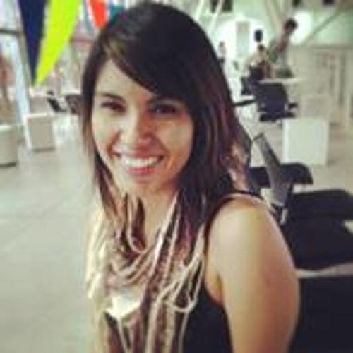 Carolina Díaz Inatzu's avatar
