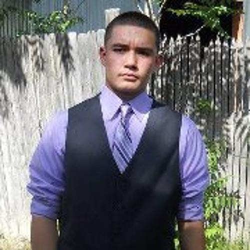 jesus chavez's avatar