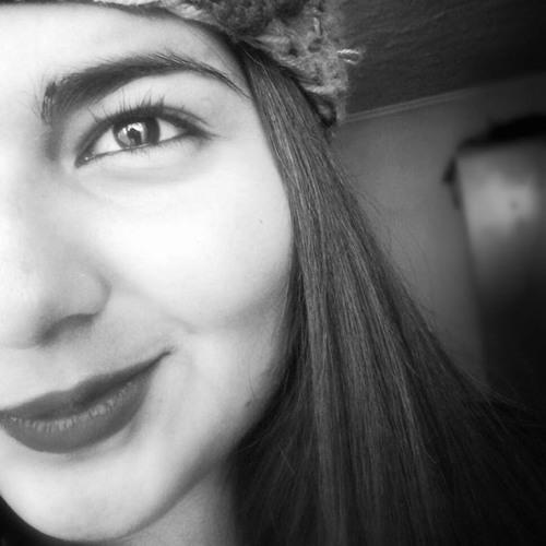 Leniee Melanie Lopez's avatar