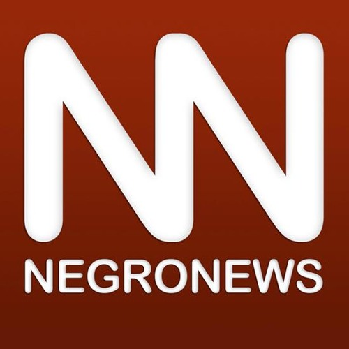 INTERVIEW  BINTI X NEGRONEWS