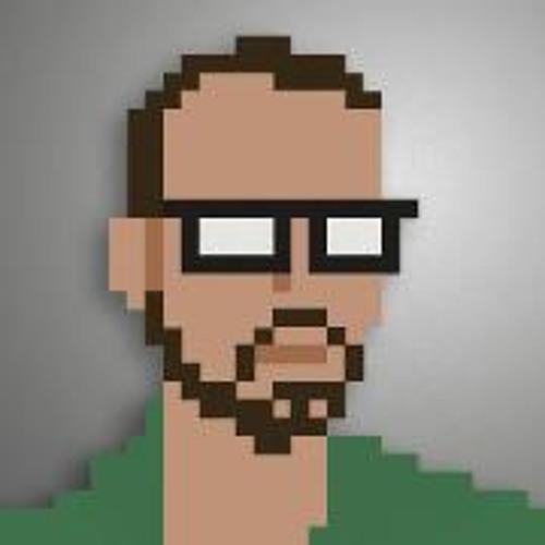 Garnet Human's avatar