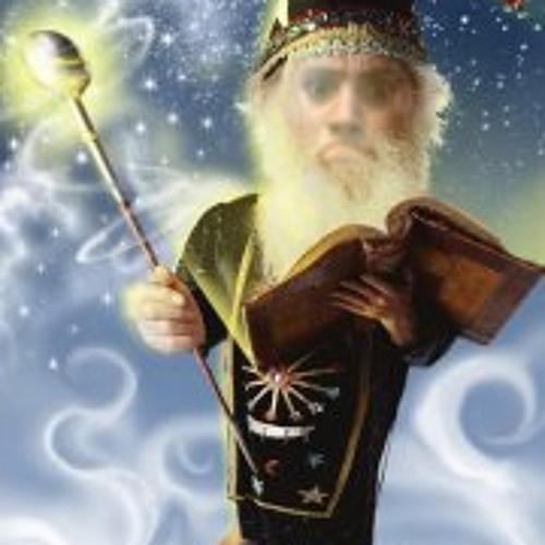Taha Charif's avatar
