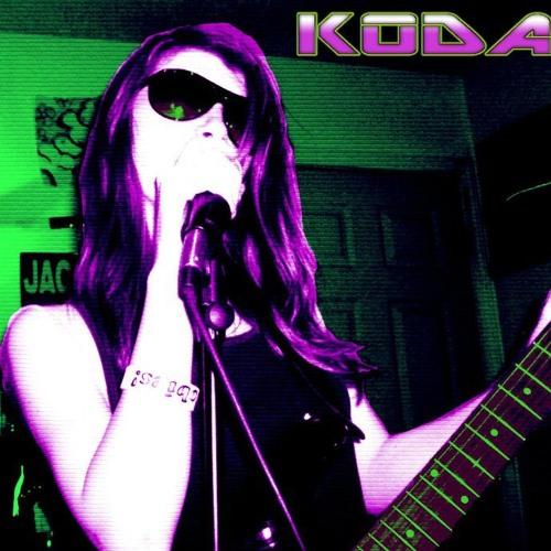 kodabis's avatar
