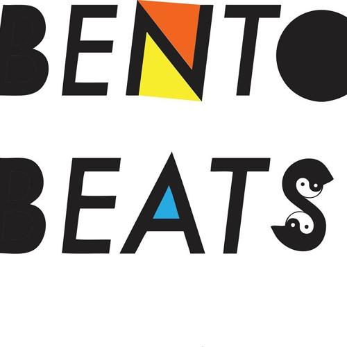 Bento Beats's avatar