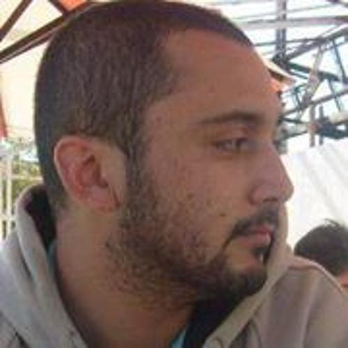 Iván Donoso Martínez's avatar
