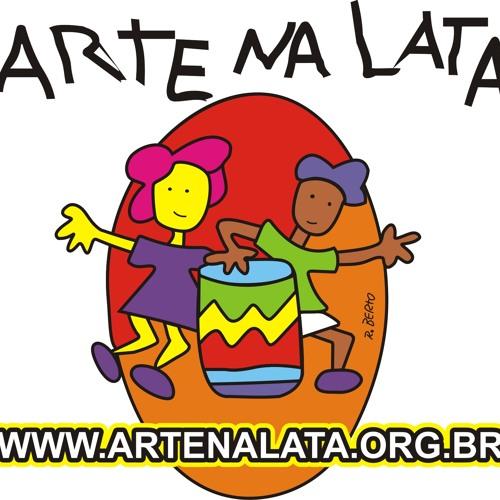 artenalata's avatar