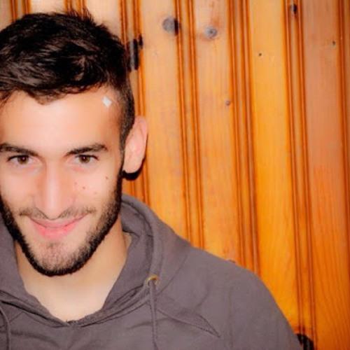 Cemal Öztürk's avatar