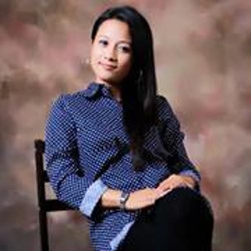 Mischelle De's avatar
