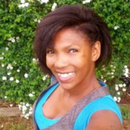 Renita Cross's avatar