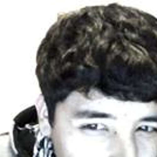 Marcelo Ignacio Castro's avatar