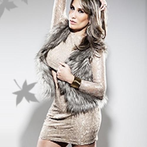 ANDREZZA CORLETO's avatar
