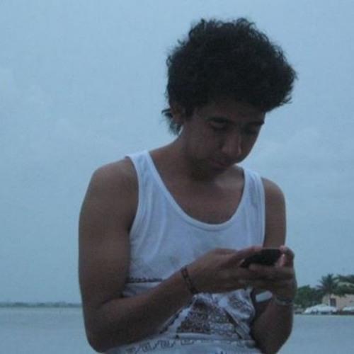 Jorge Hm's avatar